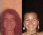 me 29_mom 27_compare
