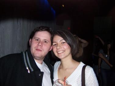 me & nicky 06