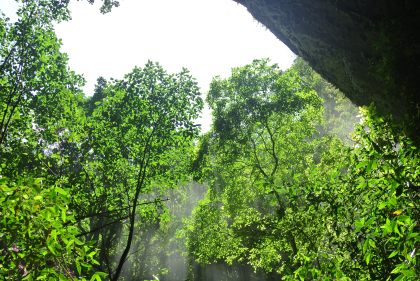 pr-cave-hike